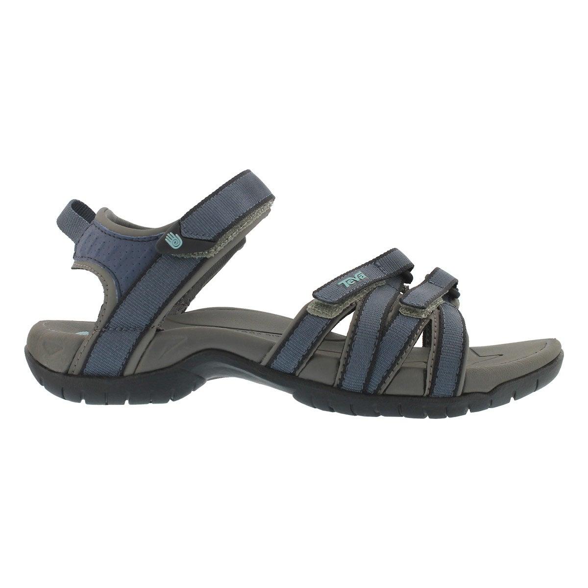 Lds Tirra bering sea sport sandal