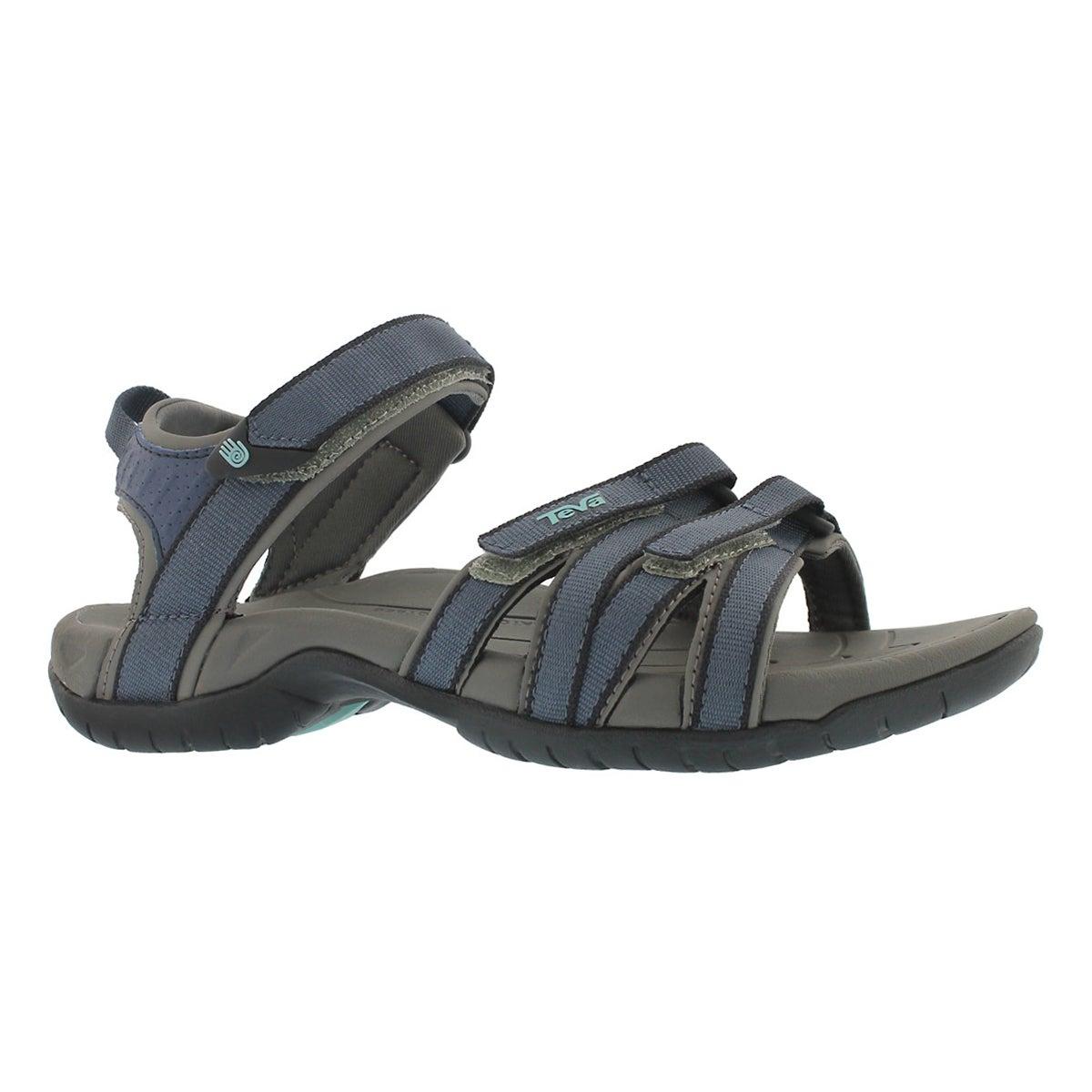 Women's TIRRA bering sea sport sandals