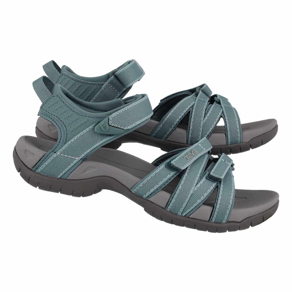 Lds Tirra north atlantic sport sandal