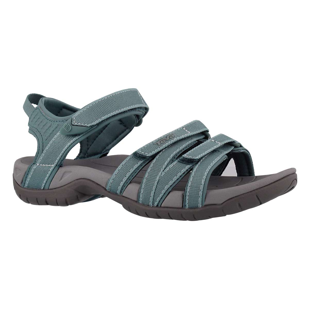 Women's TIRRA north alantic sport sandals