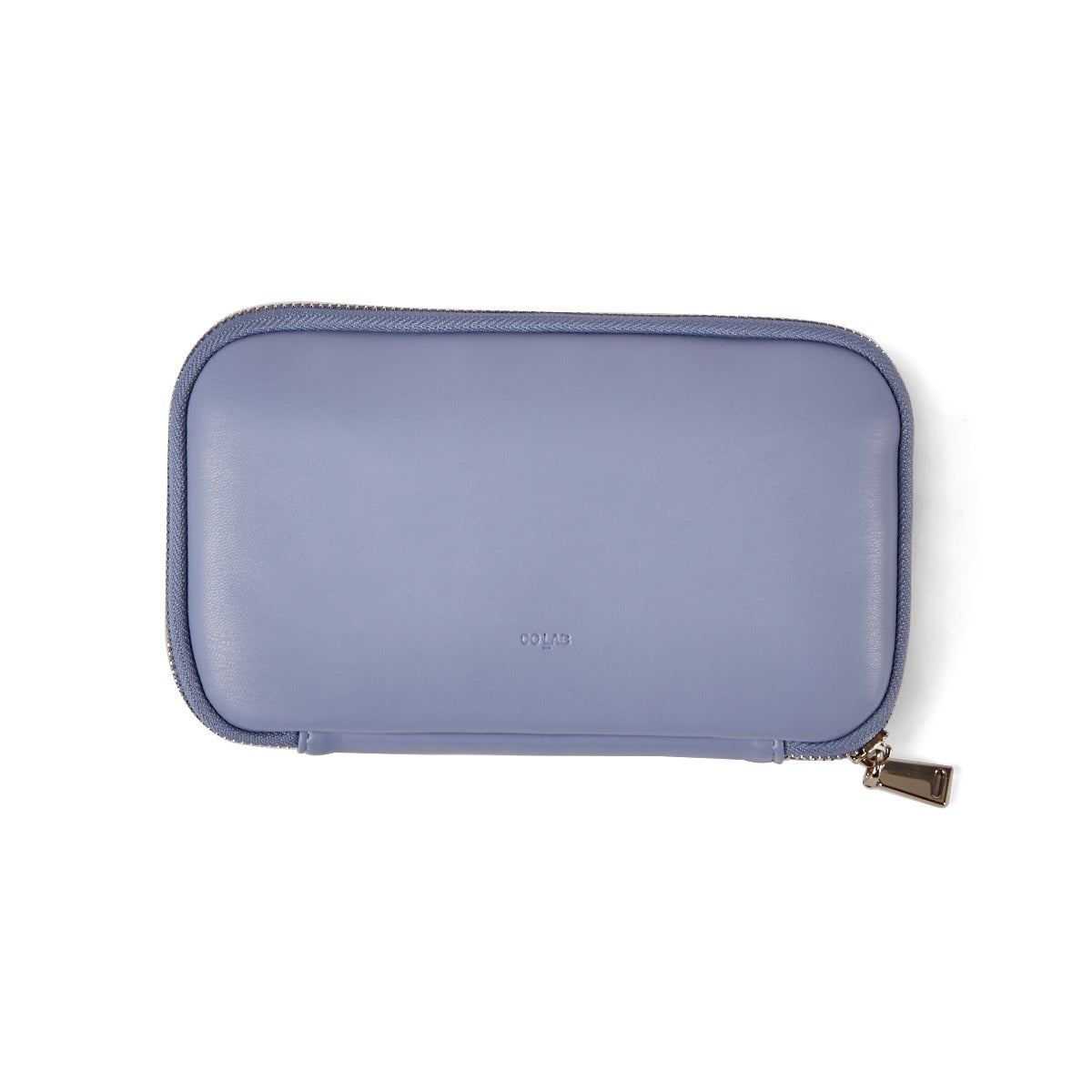 Lds Harlow World periwinkle wallet