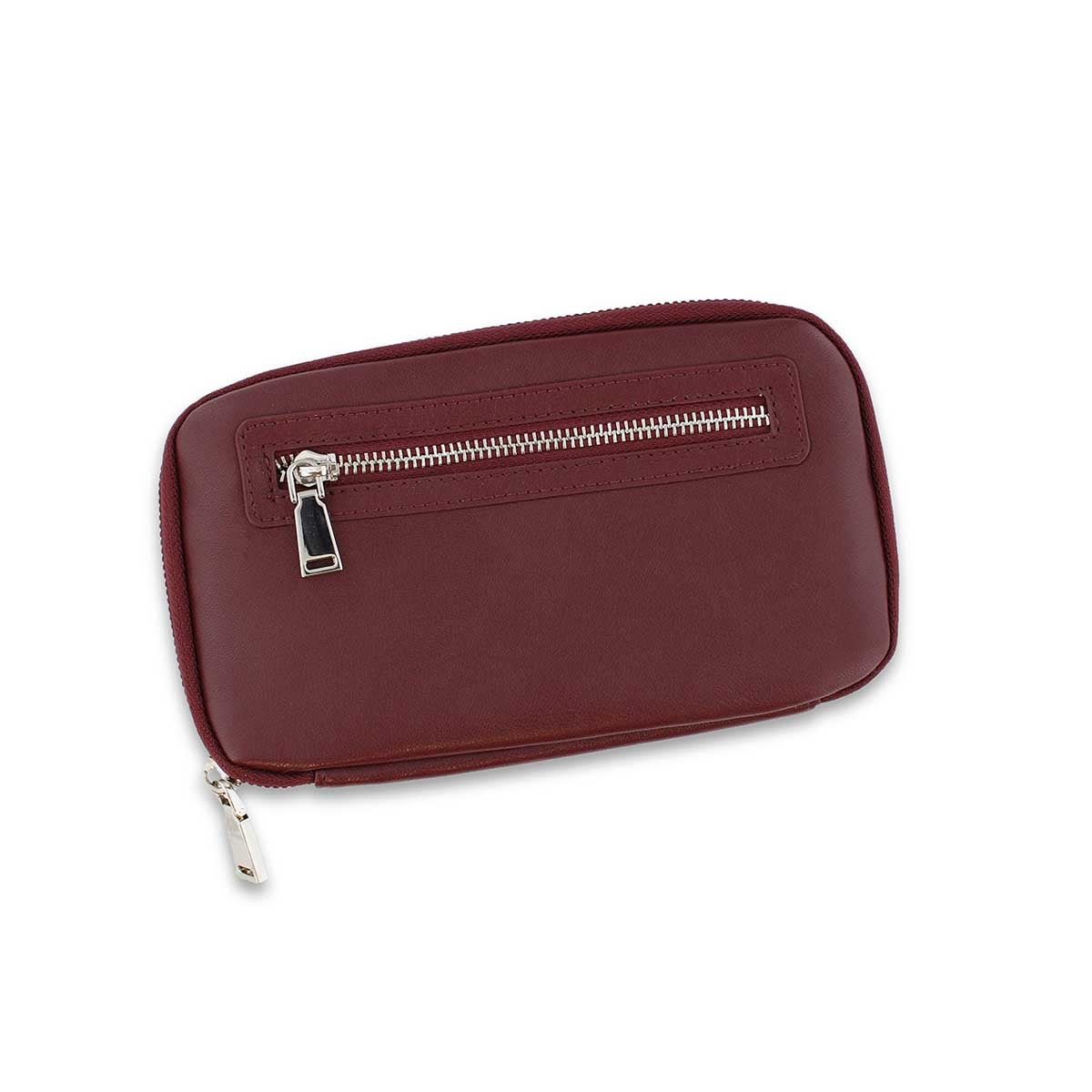 Lds Nappa World wine wallet