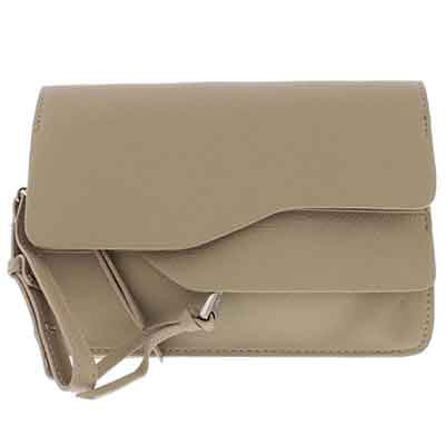 Lds Chris tp convertible clutch wristlet
