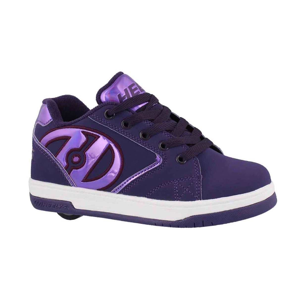 Softmoc Nike Shoes