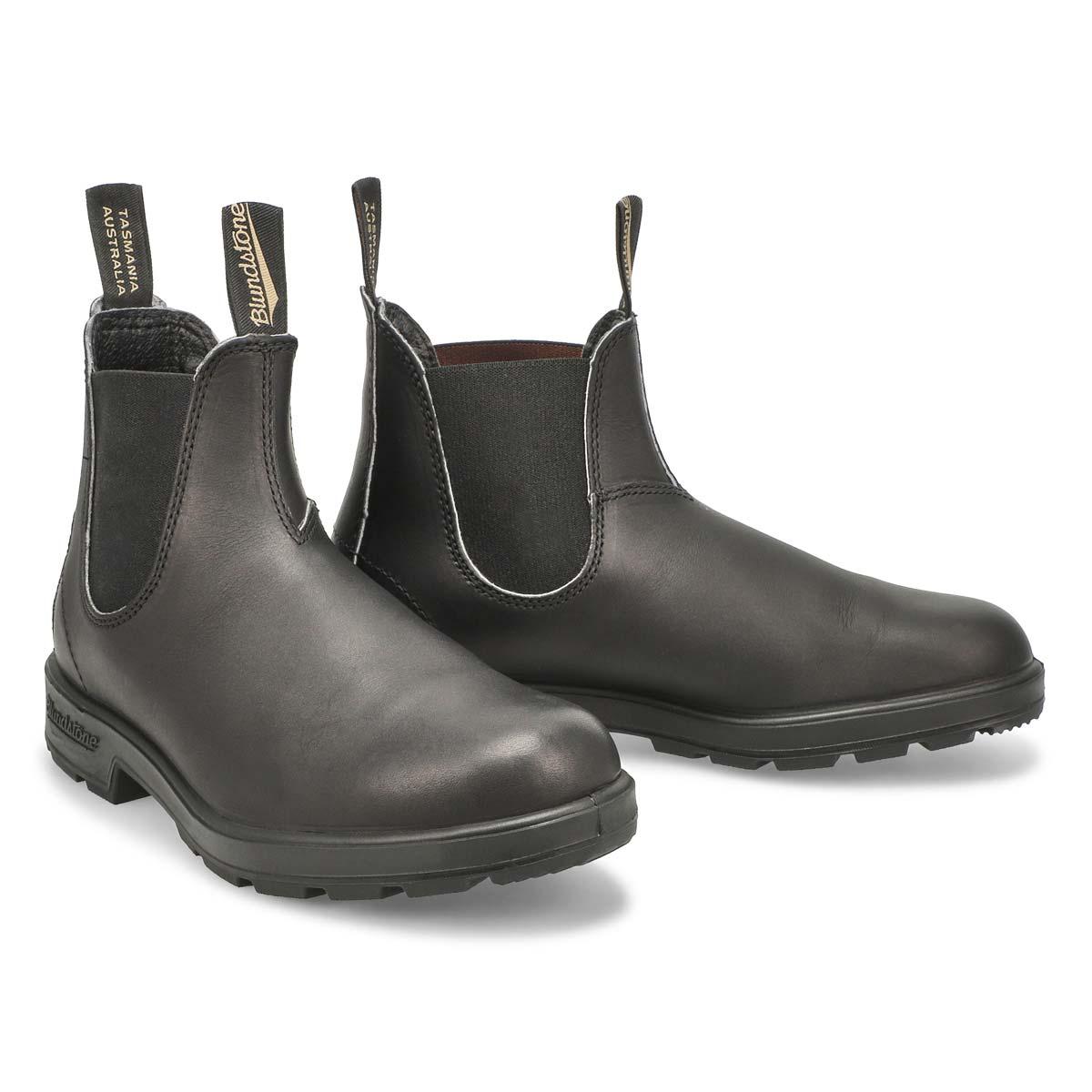 Bottes Original, noir, unisexes