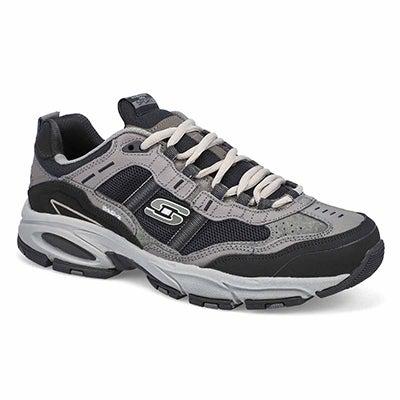 Mns Vigor2.0Trait cha running shoe- Wide