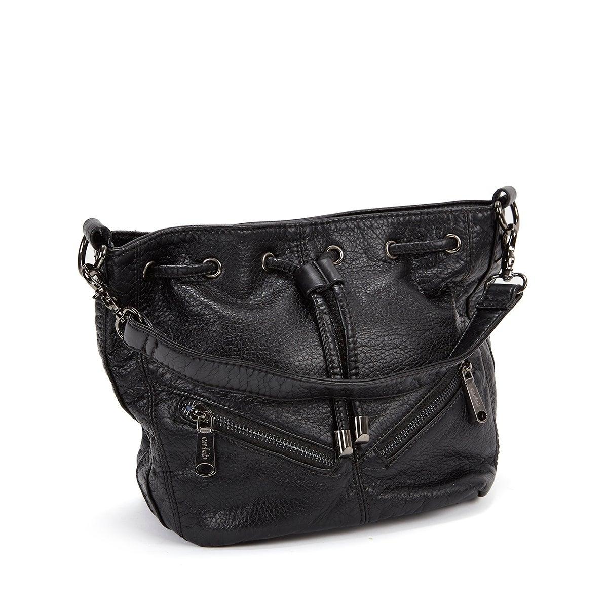 Lds The Wash black cross body bag