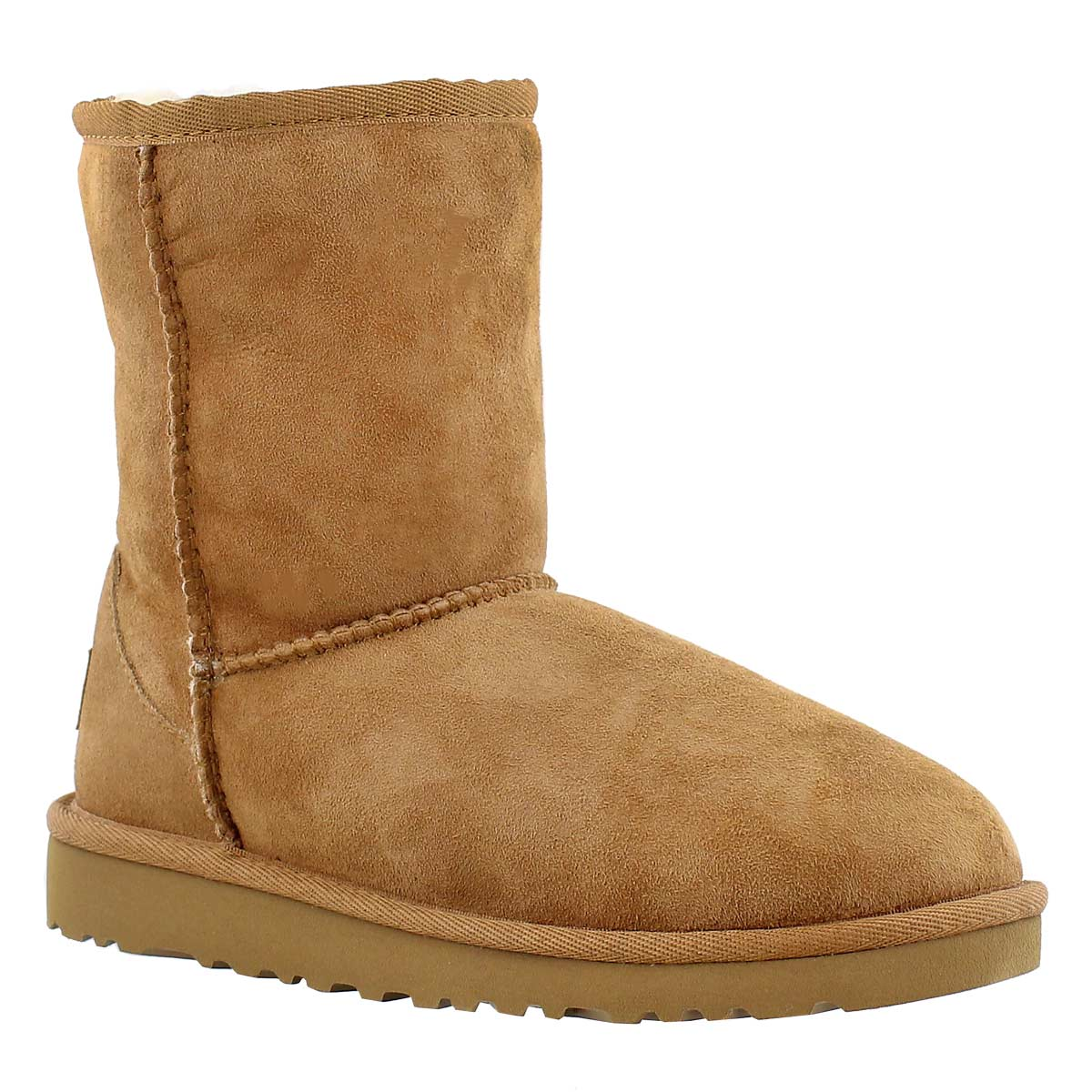 Uggs boots for girls ugg australia girls classic