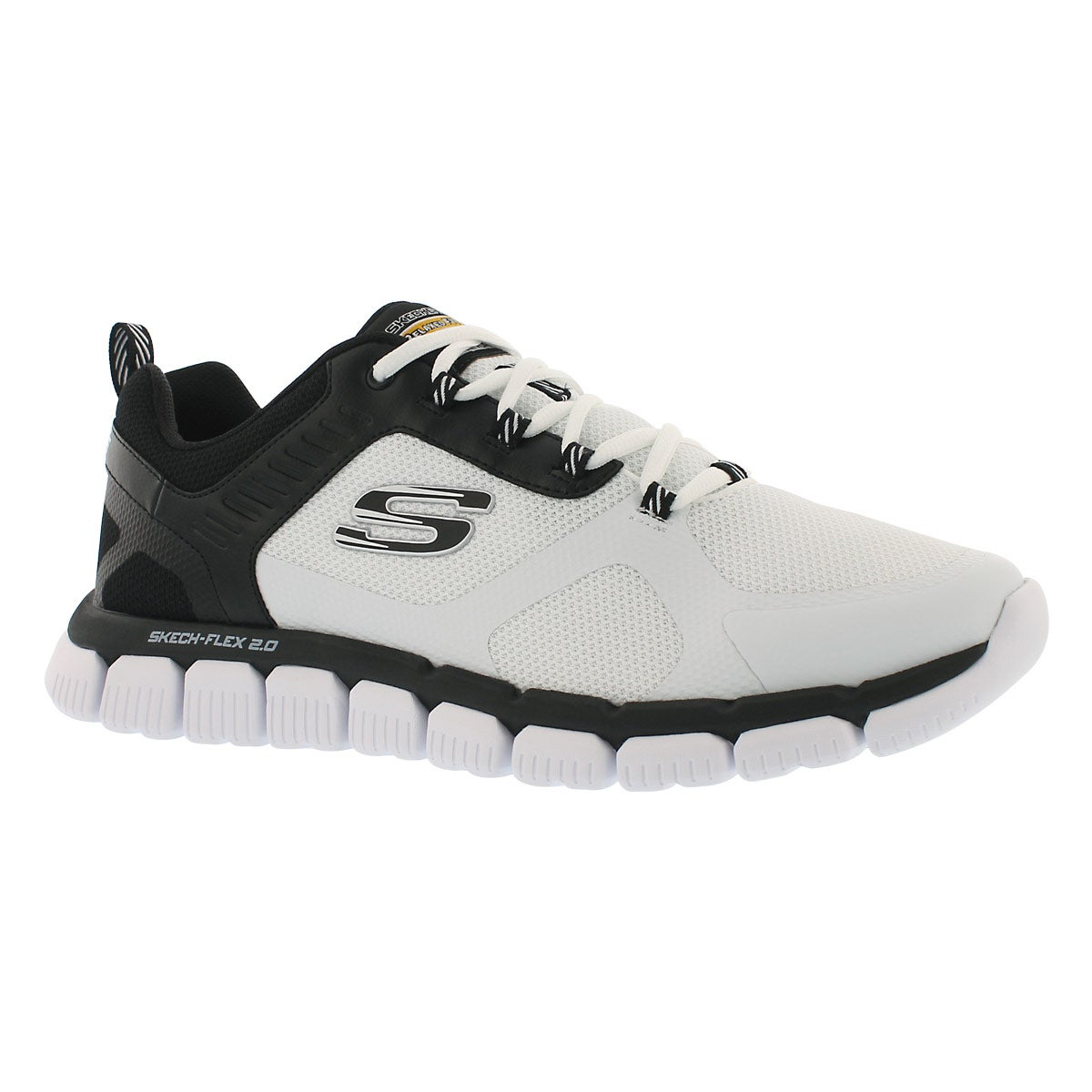 skechers athletic shoes men