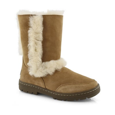 Lds Sundance Short II Revival ches boot