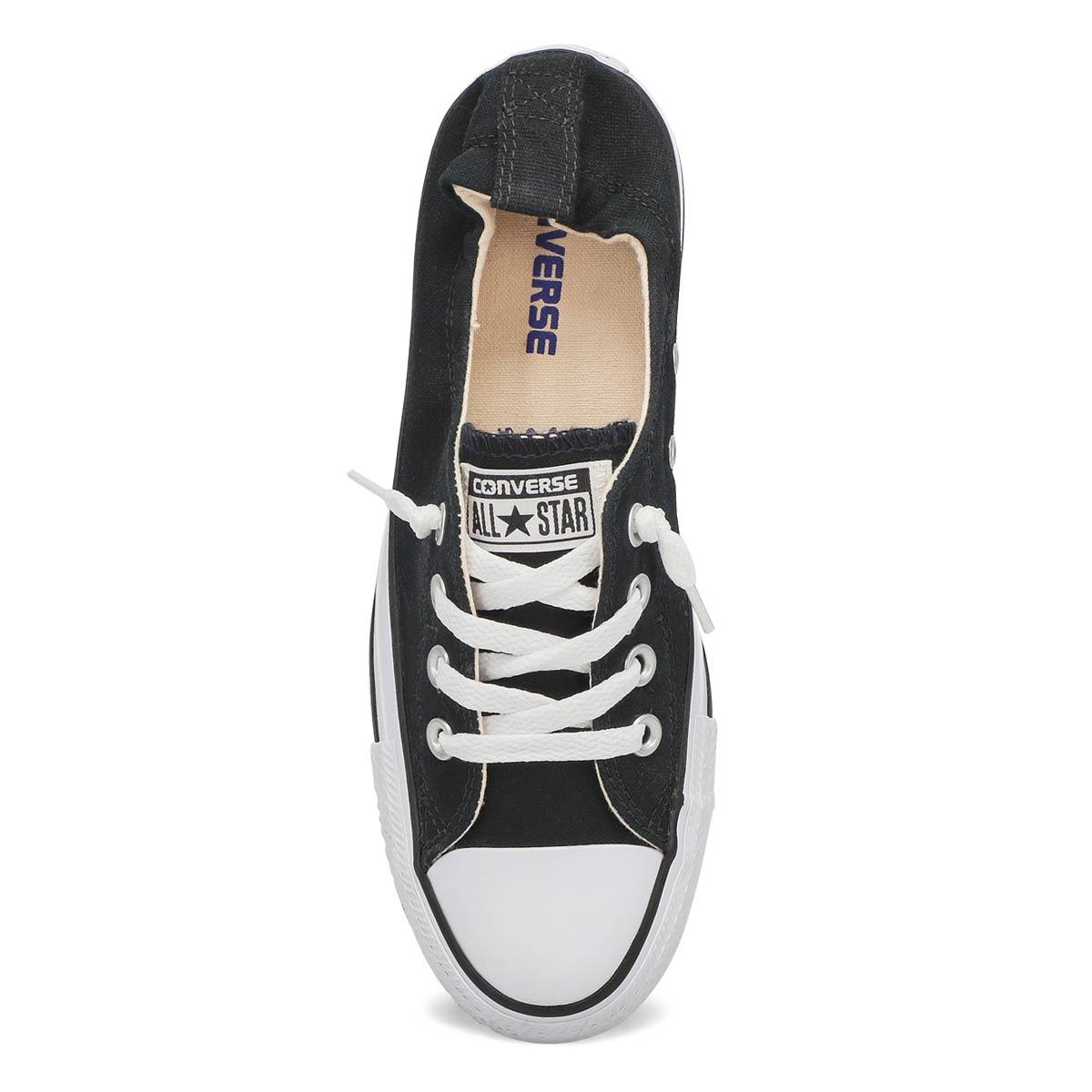 Lds CT A/S Shoreline black sneaker