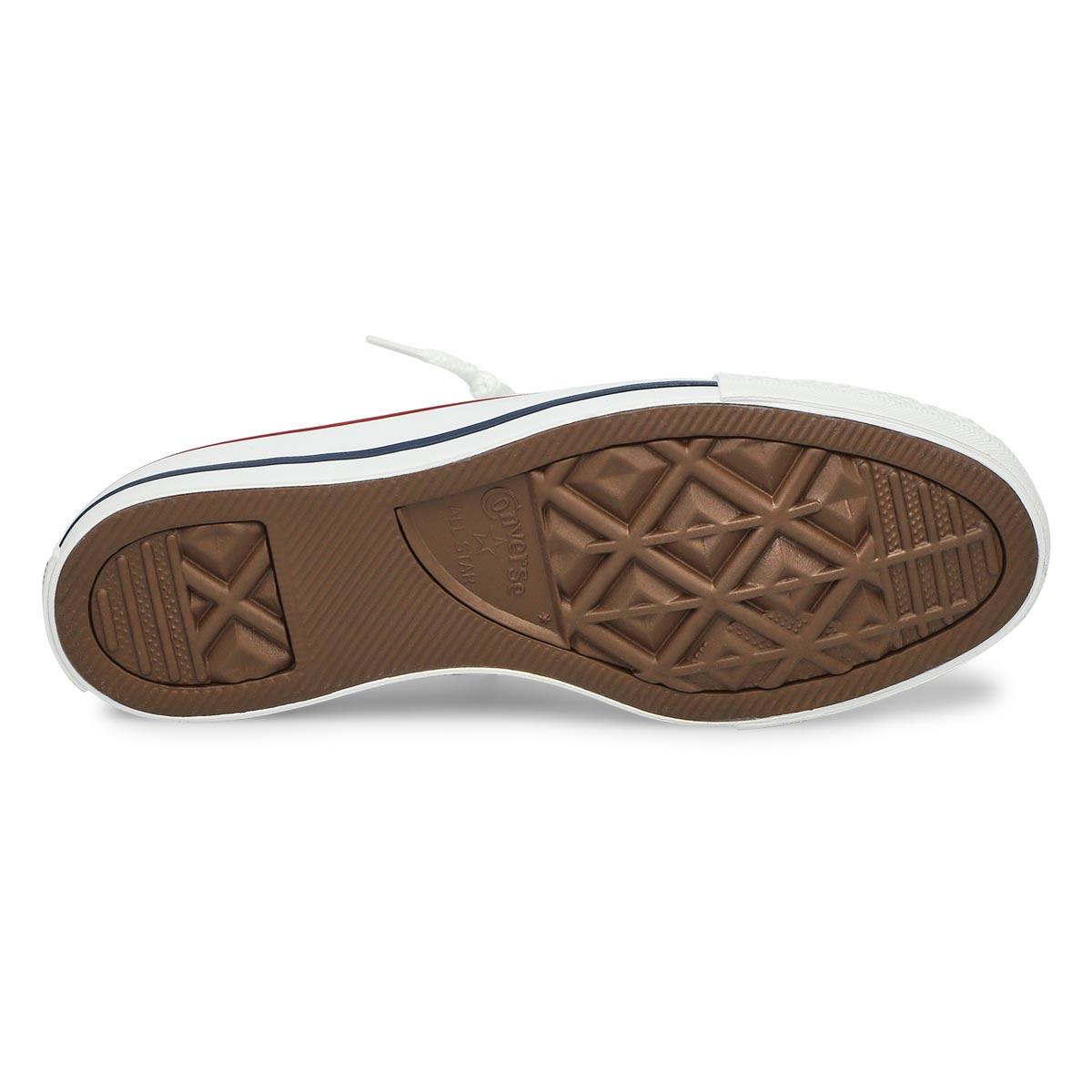Lds CT A/S Shoreline white sneaker