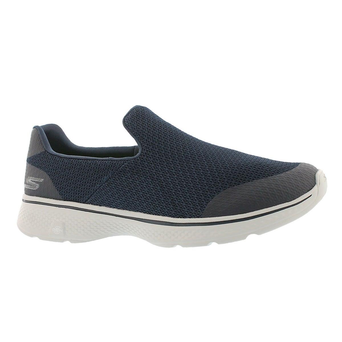 Men S Gowalk  Slip On Shoes