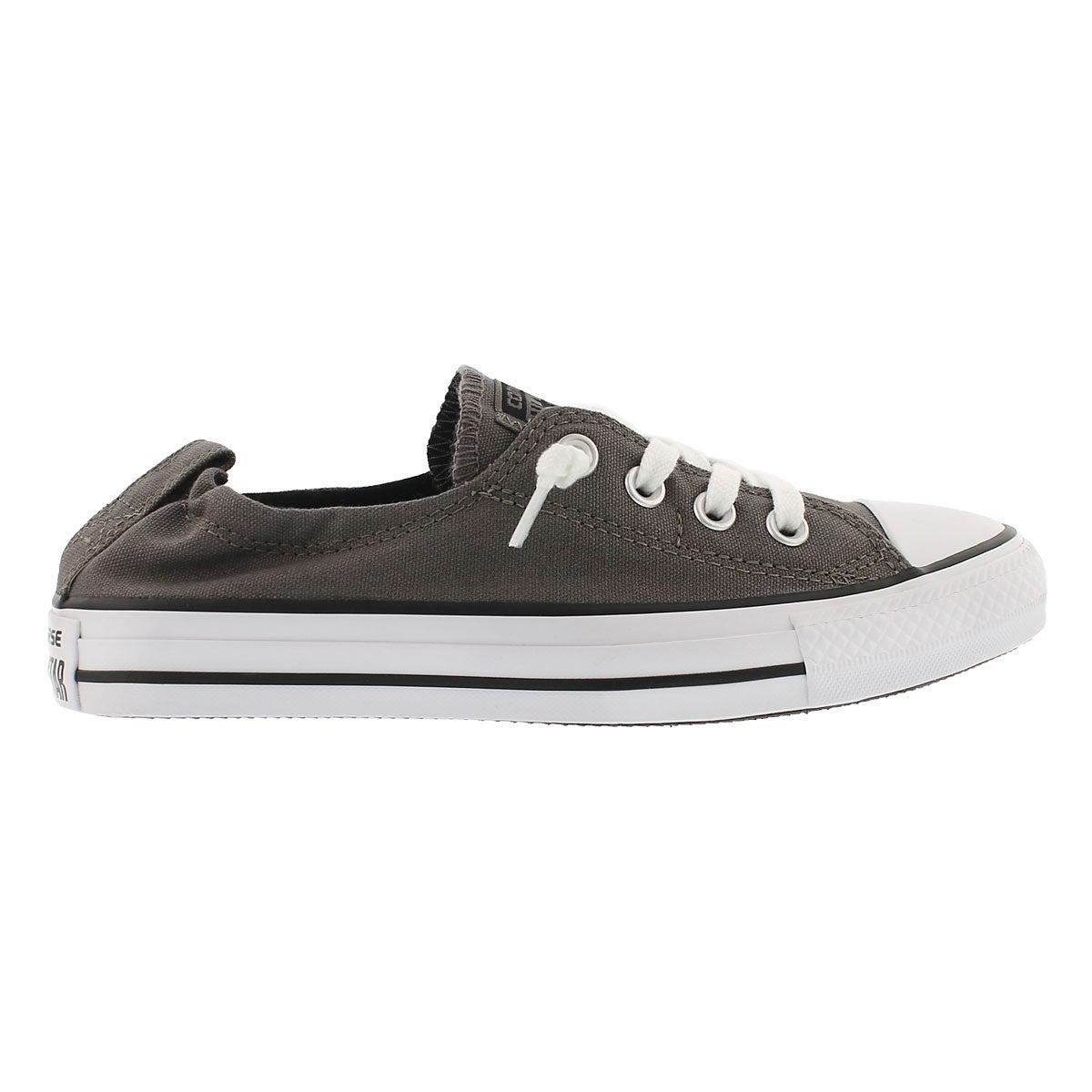 Lds CT A/S Shoreline grey sneaker