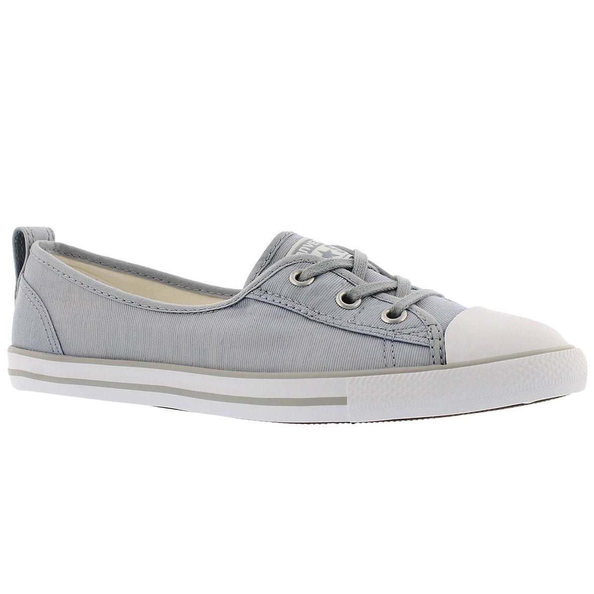 Fast Delivery Release Dates Sale Online Womens Womens Chuck Taylor All Star Canvas Sneakers Converse SCVuey41tX