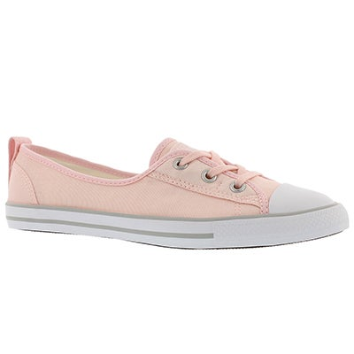 19b94bbea0f6 Converse Shoes   Sneakers