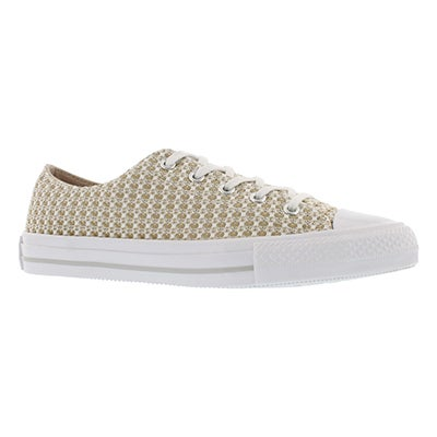 Lds CT A/S Gemma rope oxford