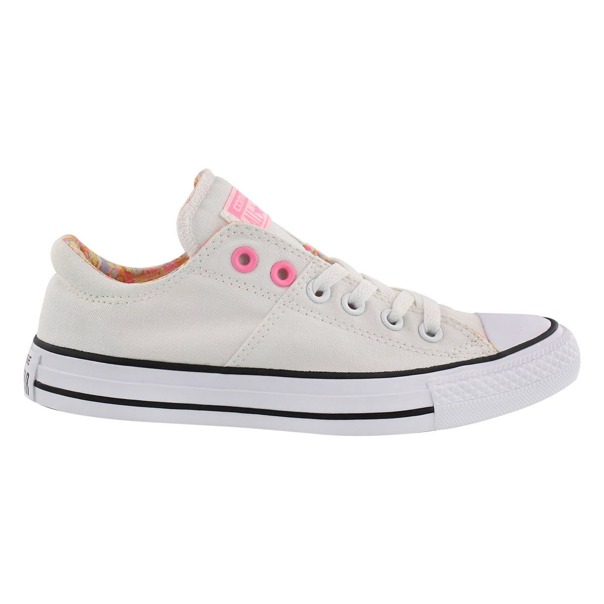 Converse Women 39 S Chuck Taylor All Star Madison Canvas