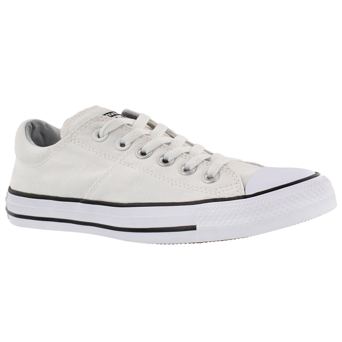 Women's CT ALL STAR MADISON GEOMETRIC wht sneakers