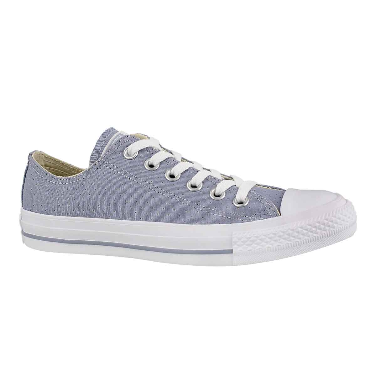 ffed986e3fd Converse Women s CT ALL STAR SEASONAL glacier
