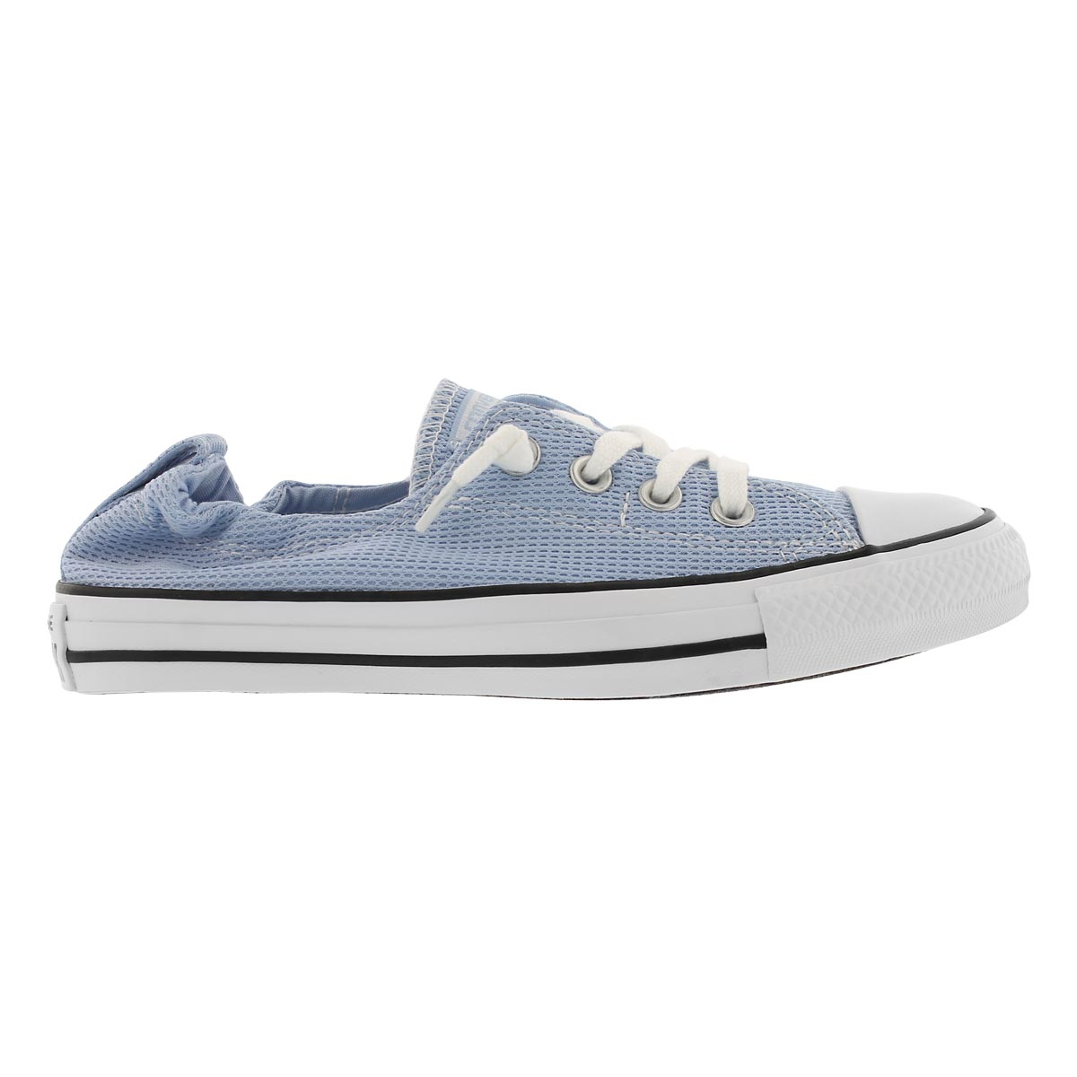 Lds CTAS Shoreline Seasonal blue chill