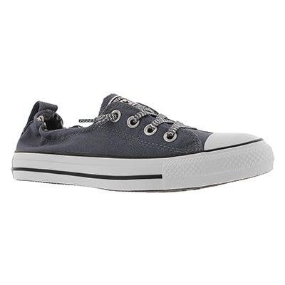 Lds CT AS Shoreline lt carbon sneaker