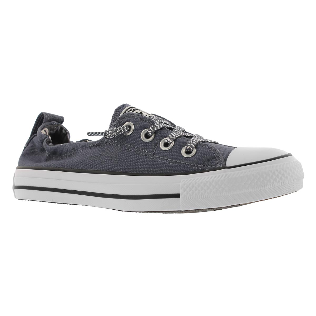 Women's CT ALL STAR SHORELINE lt carbon sneakers