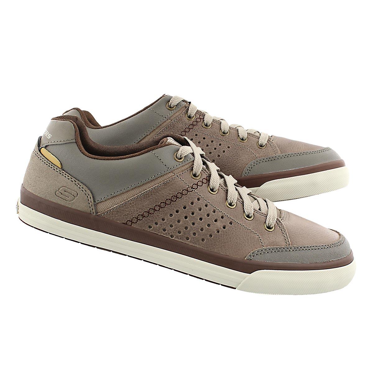 Mns Diamondback Rendol tpe sneaker