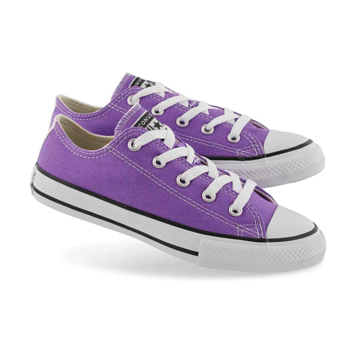 Girls' CT ALL STAR GALAXY DUST sneakers