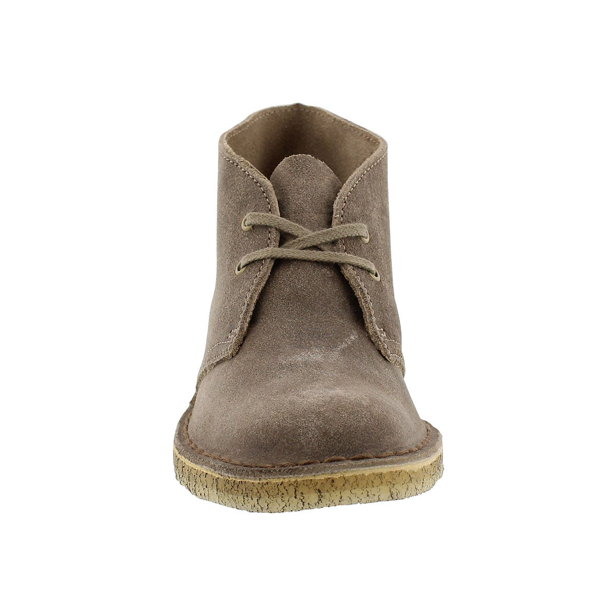 Lds Originals Desert Boot tpe distressed