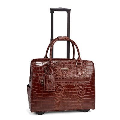 Lds cognac rolling business case