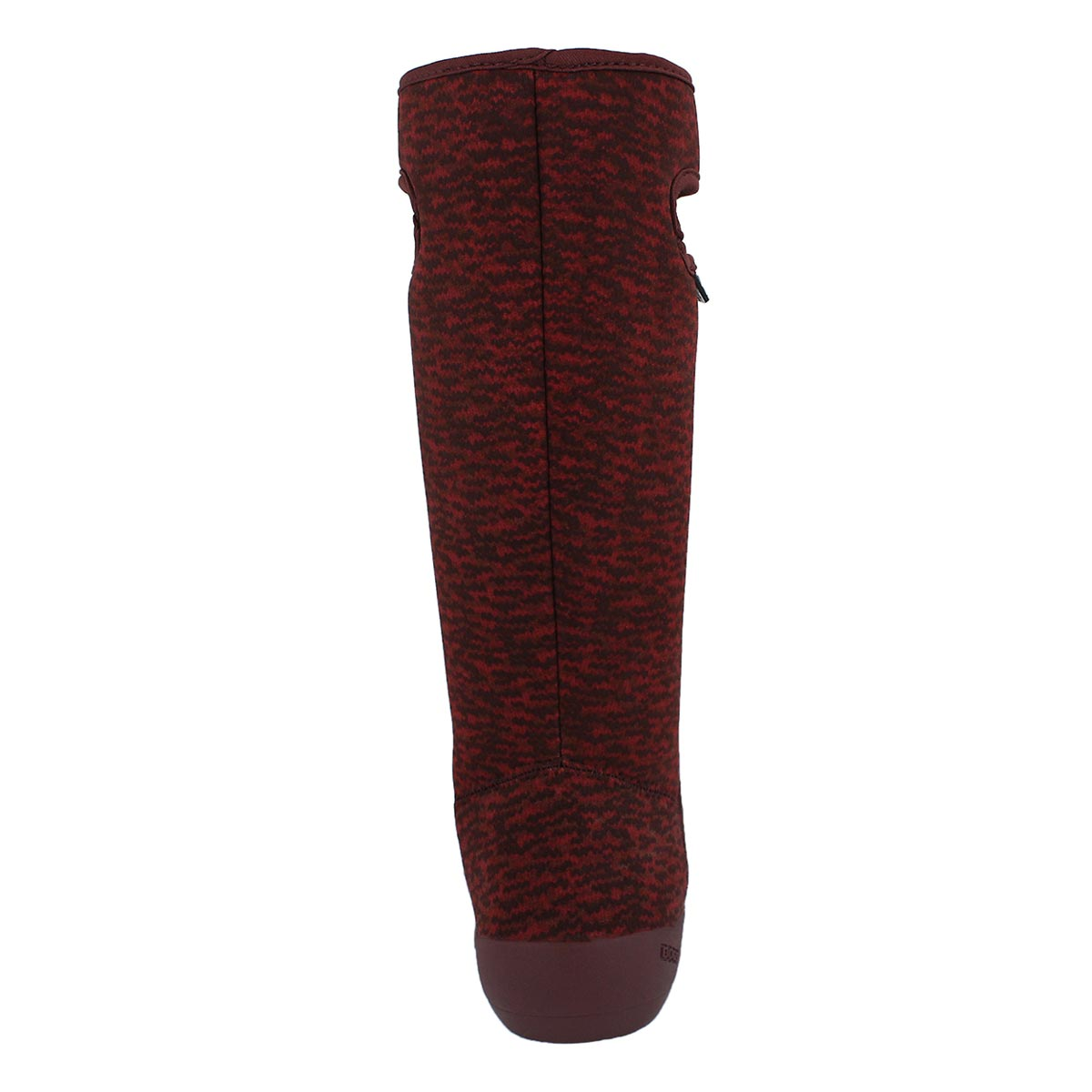Lds Summit Knit rais watrprf winter boot