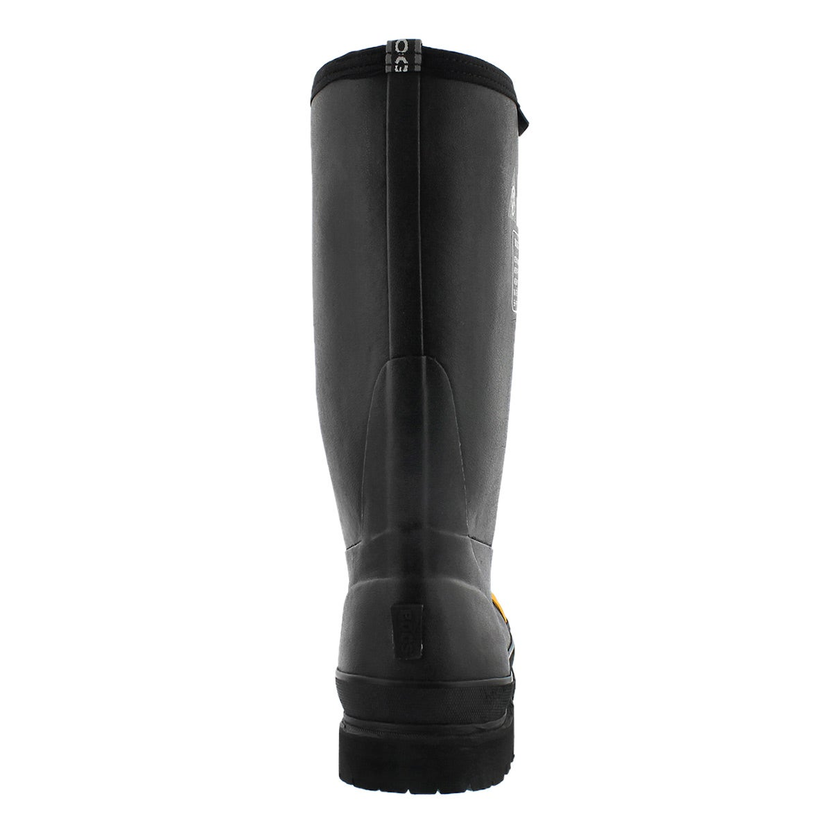 Mns Forge Lite ST CSA wtpf blk boot