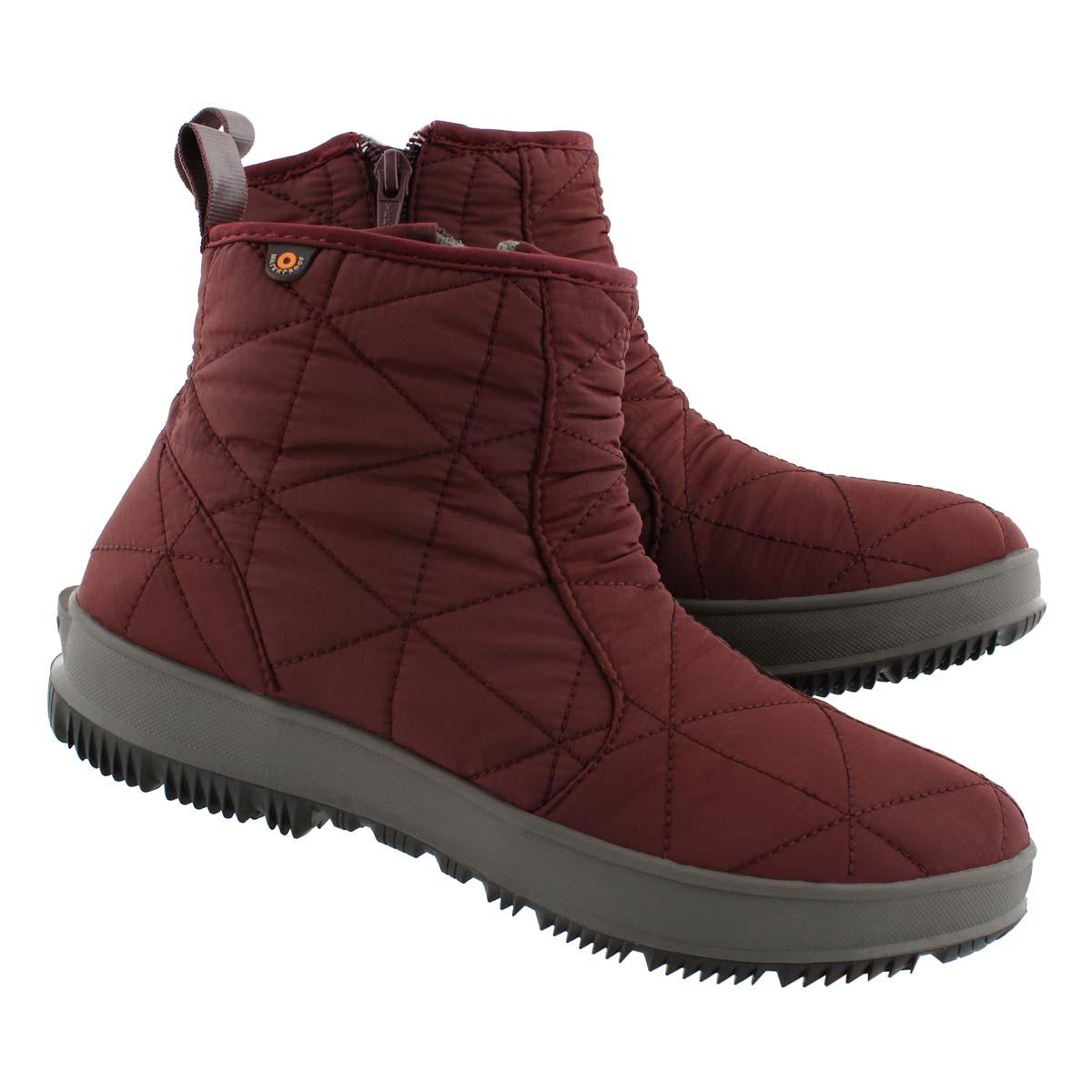 595076fd066 Women | Winter Boots | SoftMoc.com bard