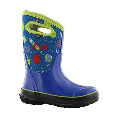 5d80b791c Boys | Winter Boots | SoftMoc.com bard