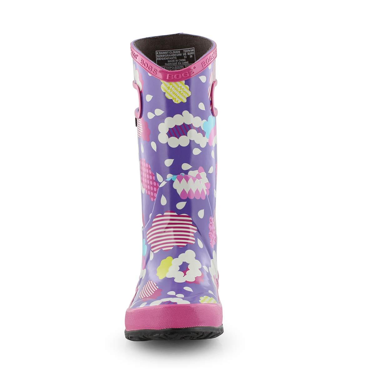 c03e5c68a19 Girls | Rainwear | SoftMoc.com bard
