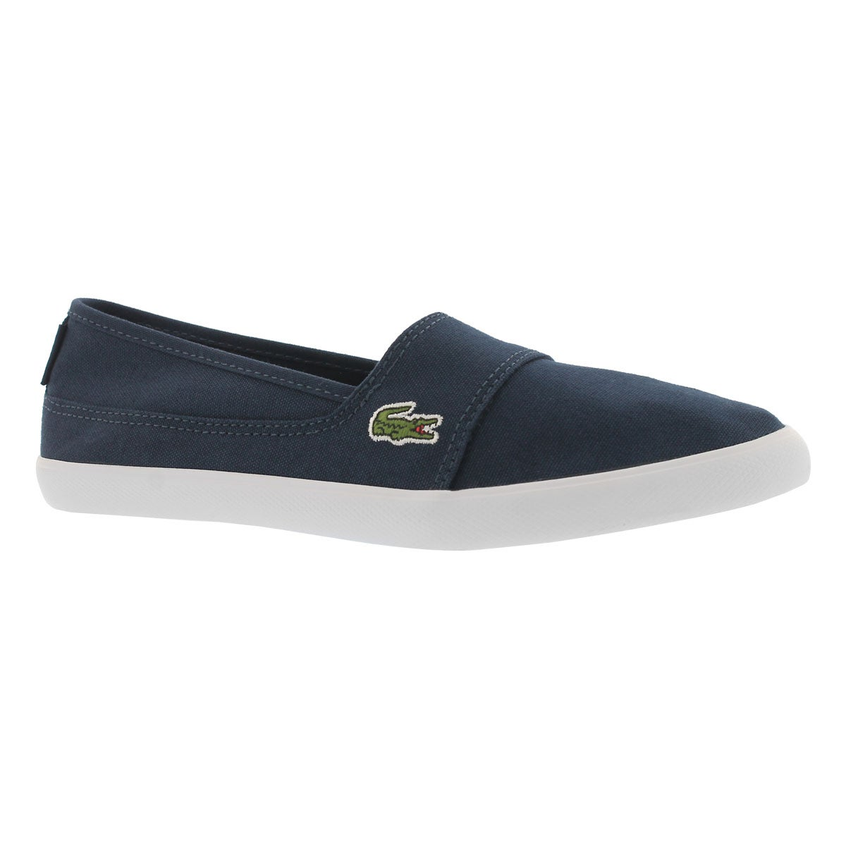 Women's MARICE BL 2 navy casual flat