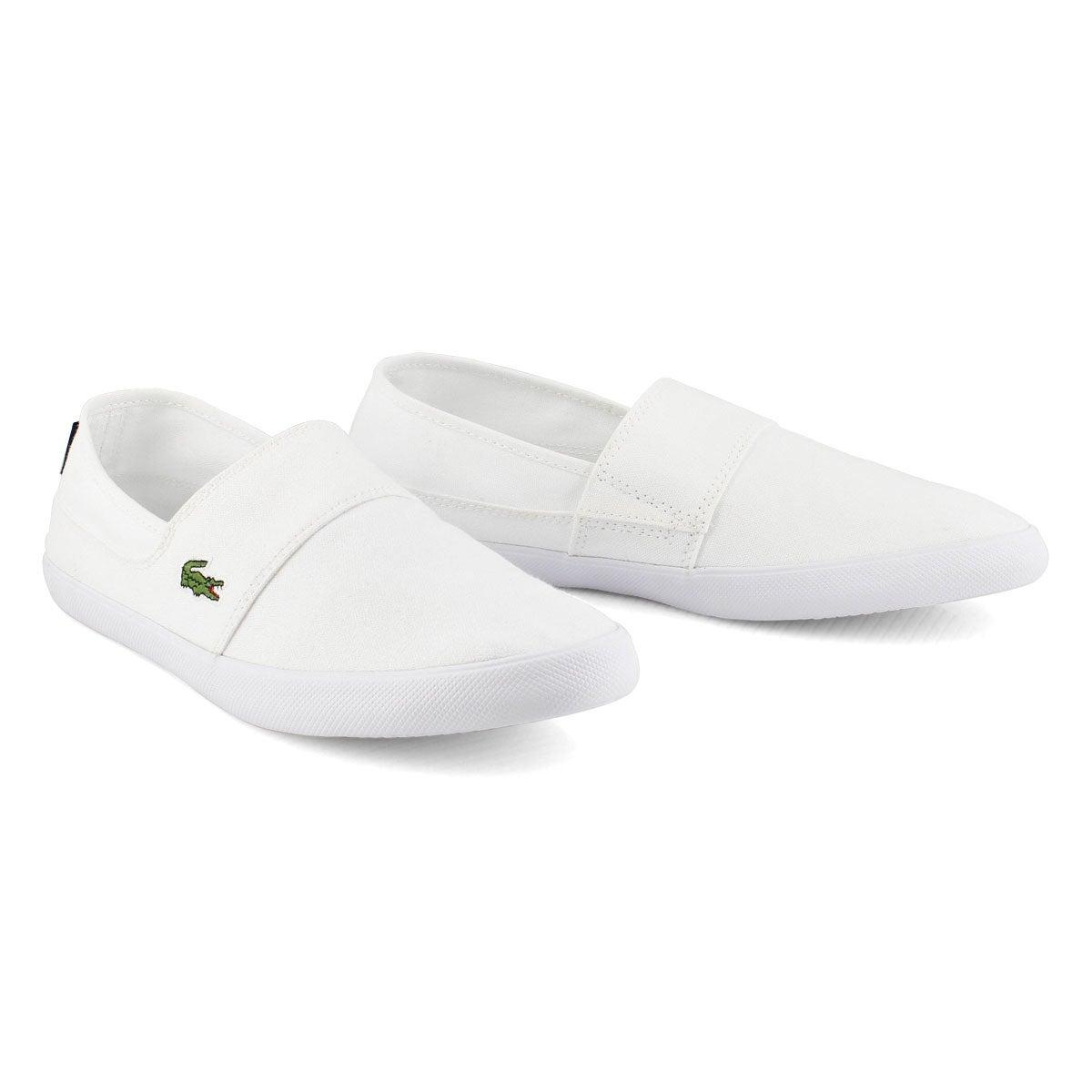 Marice BL 2 Casual Slip On Shoe