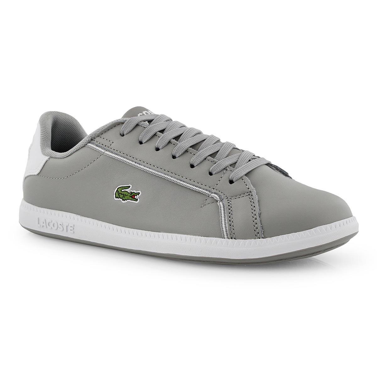 bd07a8f775 Women's GRADUATE 119 1 light grey/white sneakers