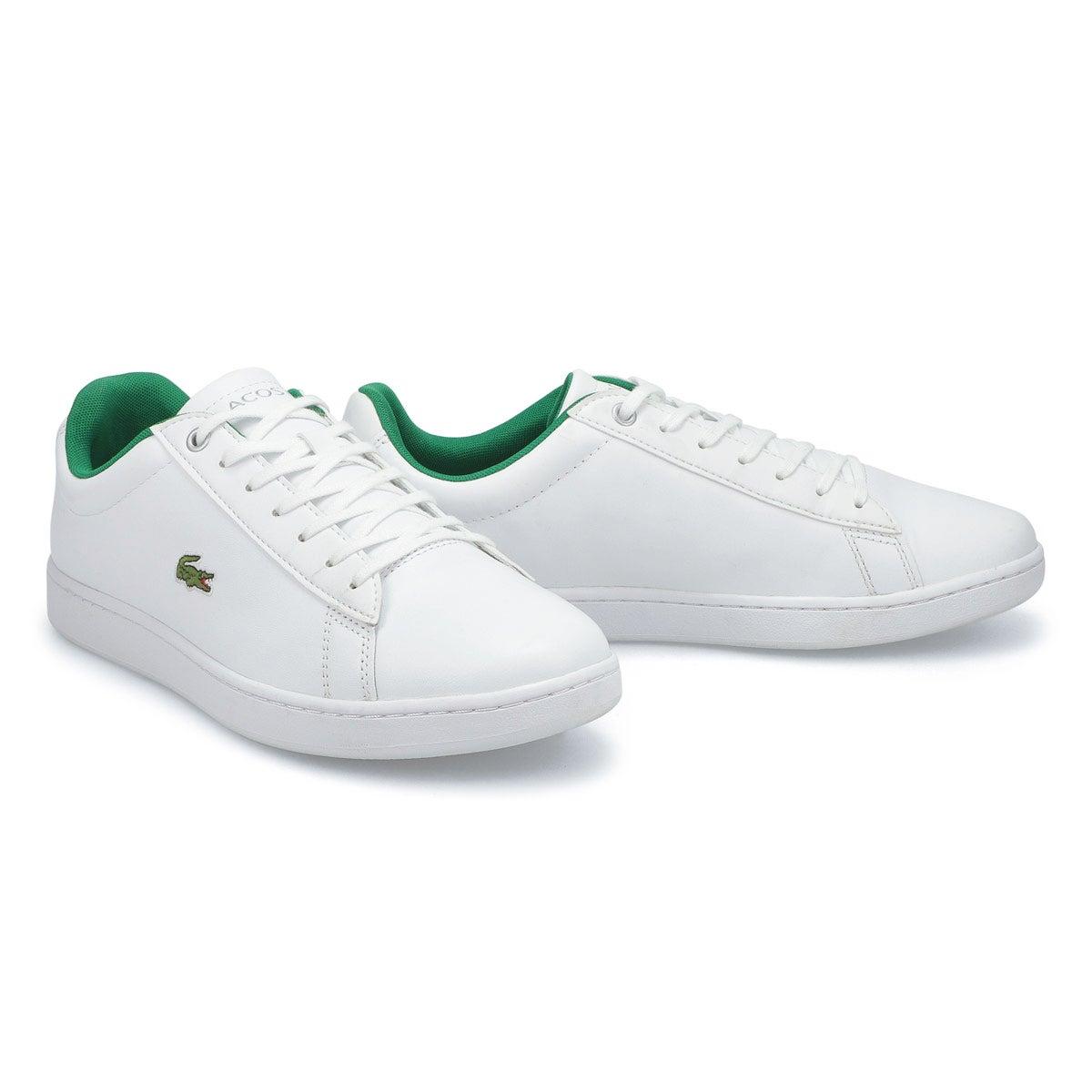 Hydez 119 1 P Fashion Sneaker | eBay