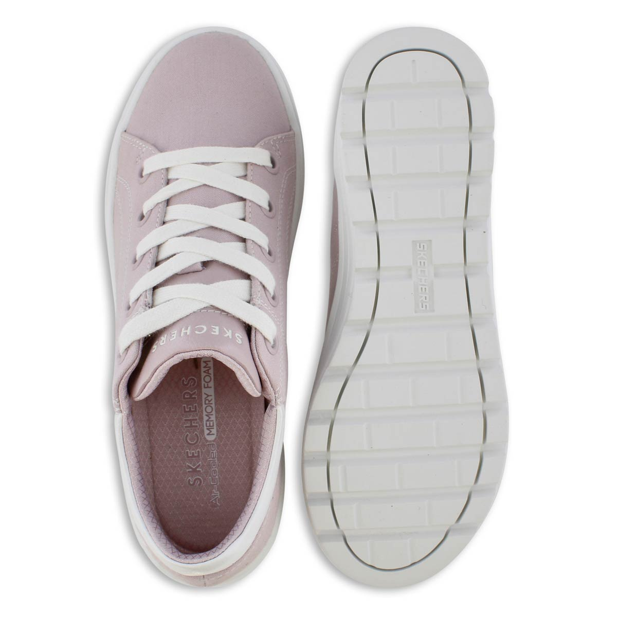 Lds Street Cleats 2 lvndr fashion snkr