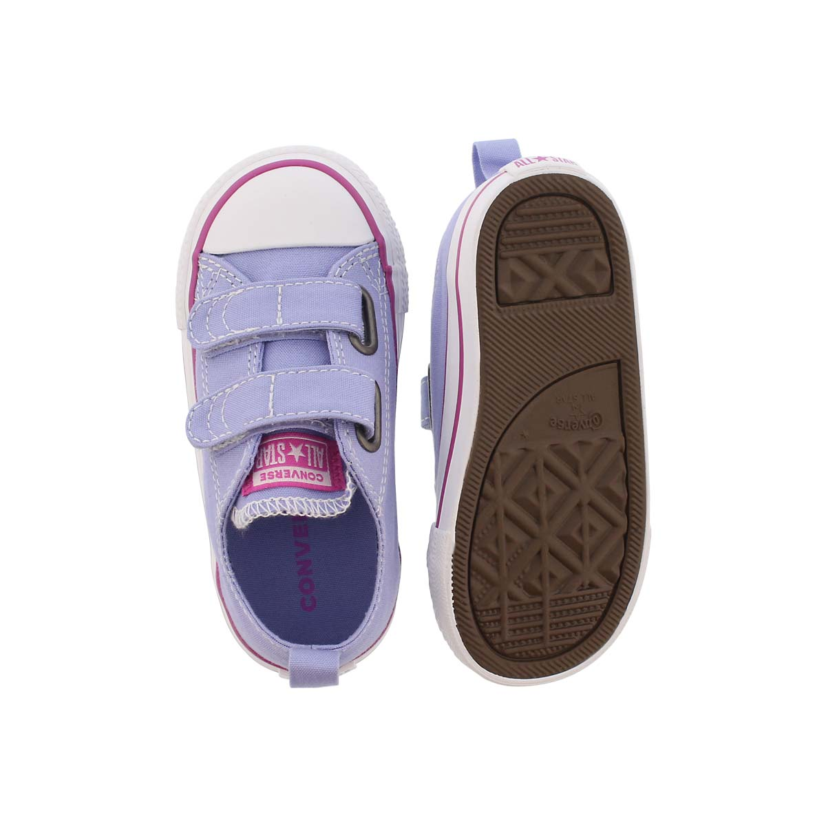 Infs-g CTAS 2V twilight pulse sneaker