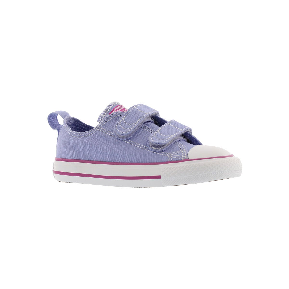 Infants' CT ALL STAR 2V twilight pulse sneakers