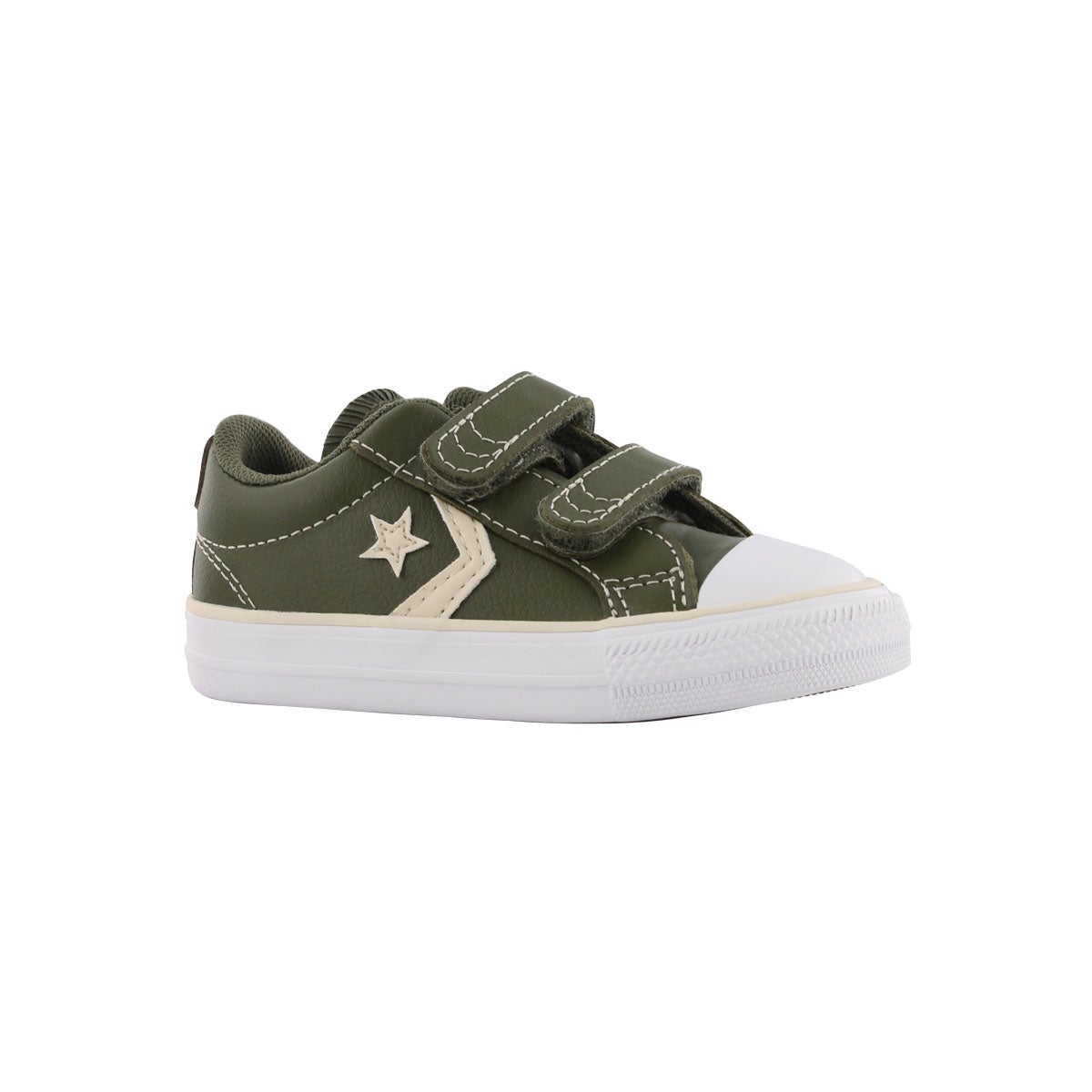 Infants' CT STAR PLAYER 2V  field sneakers