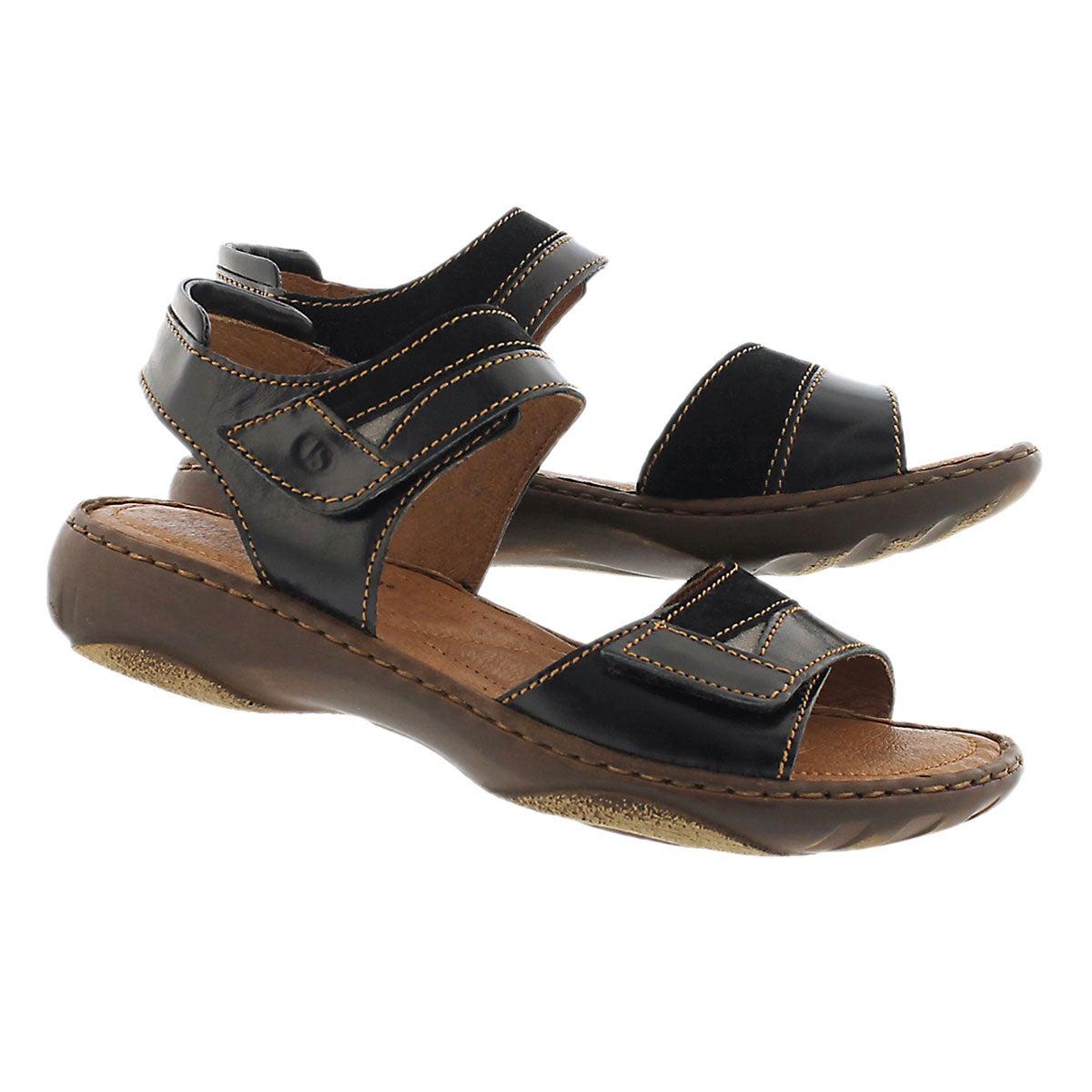 Josef Seibel Women S Shoes Ebay