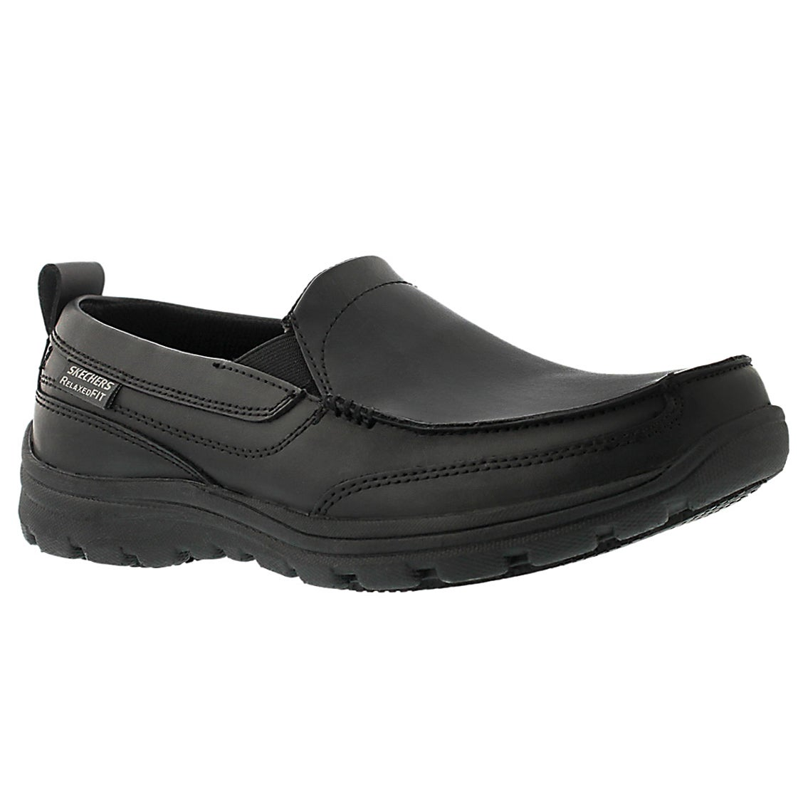 Skechers Mens Dress Shoes Images Chelsea And