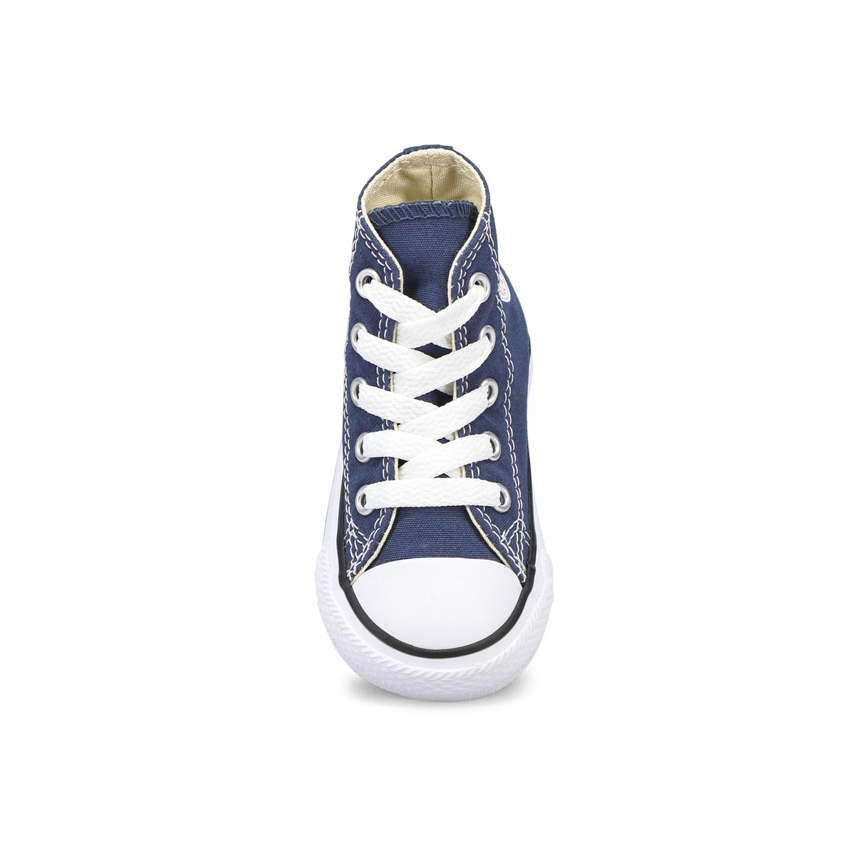 Infs CTAS Core navy high top sneaker