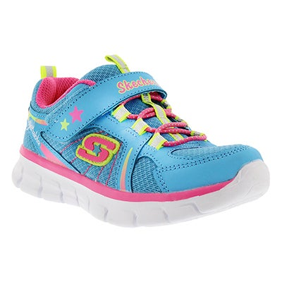 discount baby athletic shoes clearance at softmoc