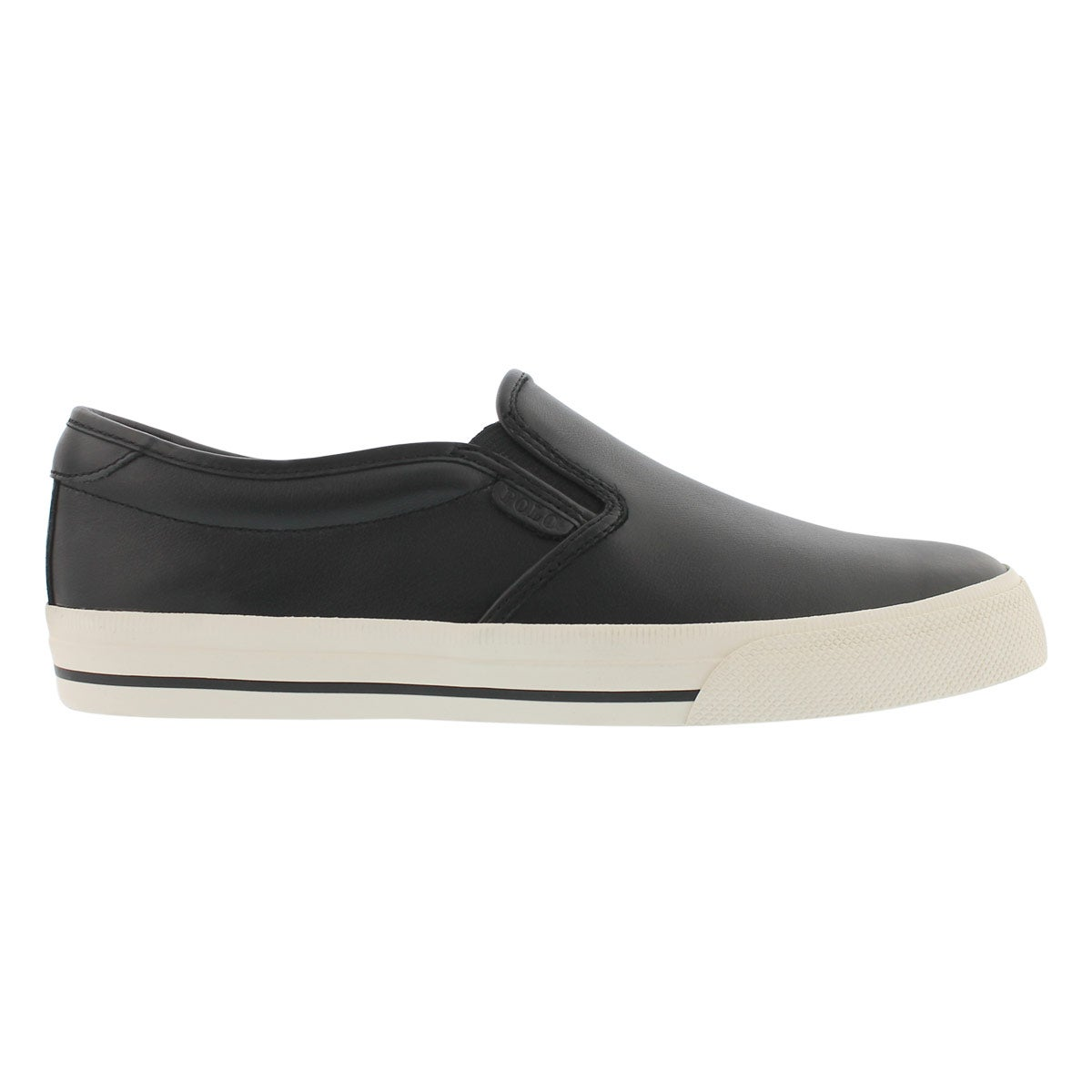 Polo Ralph Lauren Mens Fashion Sneakers