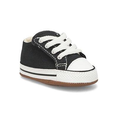 Infs CTAS Cribster black sneaker